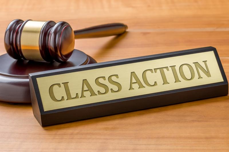 California Class Action Attorney
