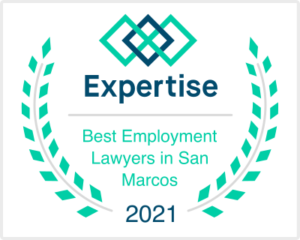 Best Employment Lawyers in San Marcos